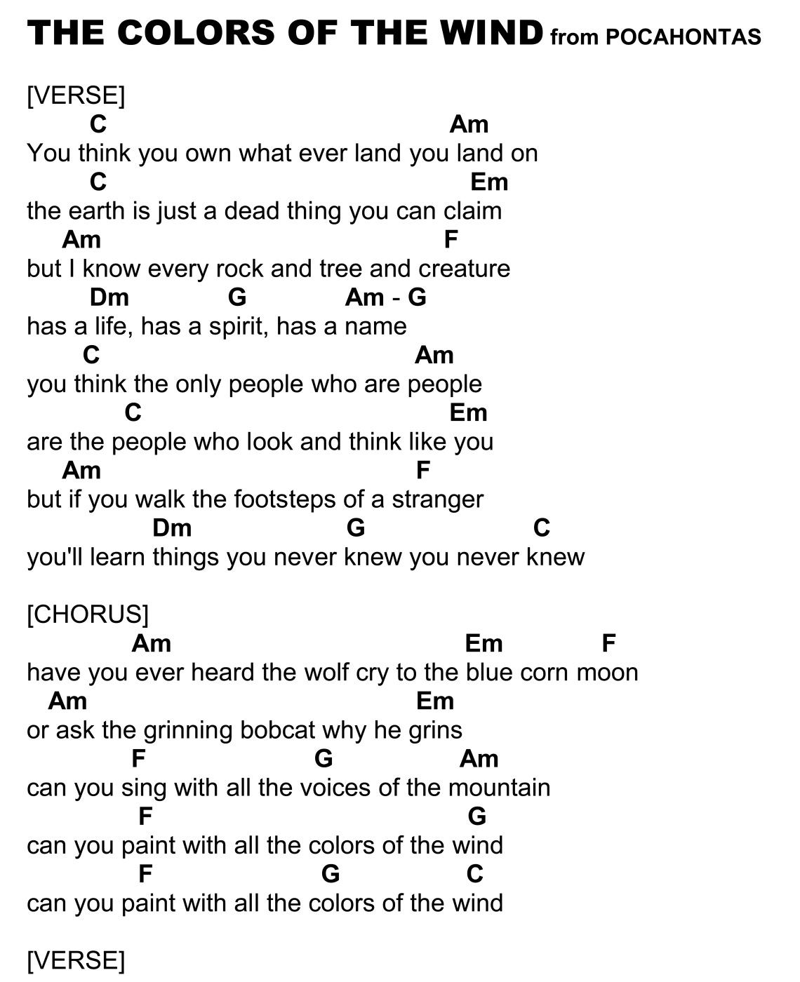 Guitar chords for silent night image collections guitar chords arman info image result for feliz navidad guitar chords and lyrics fatherlandz image collections hexwebz Image collections