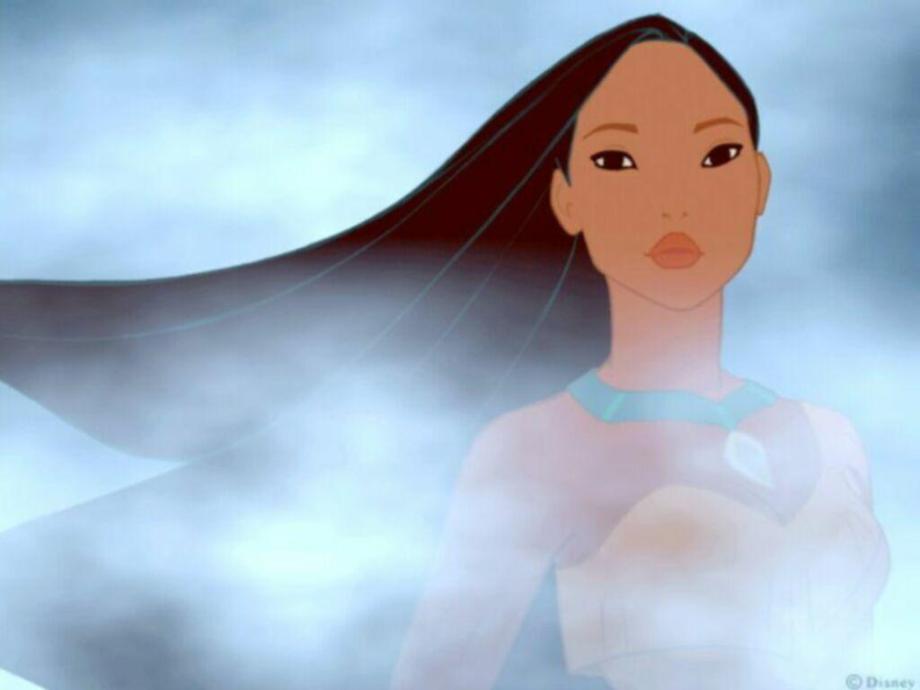 Pocahontas-disney-68851_1024_768