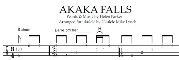 Akaka music 11111