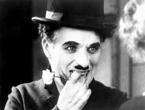 City-Lights-charlie-chaplin-14440701-1600-1213