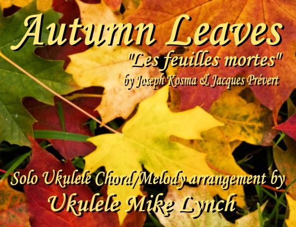 leaves complete
