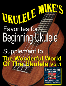 mikes-favorites-with-uke-in-the-background