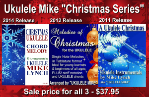 After Christmas Sale Series template