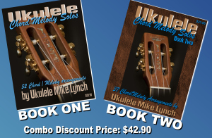 chord-melody-combo-price-slide
