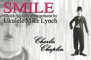 Smile Title Slide
