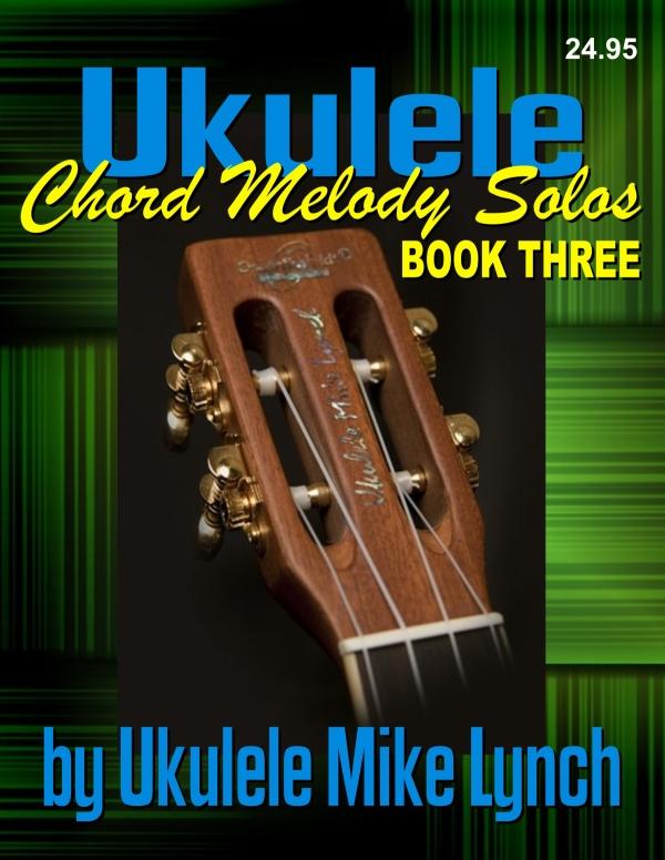 book-three-cover