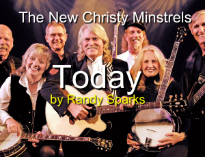 New Christy Minstrels