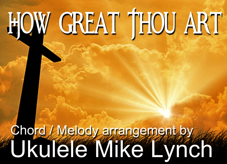 Songs of Faith Melody Edition