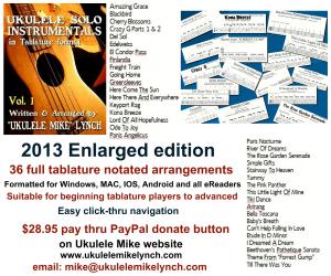 Instrumenta eBook image template