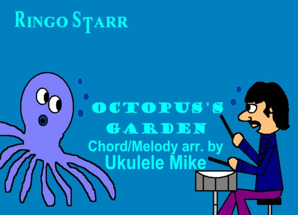 Octopus Blog Header1