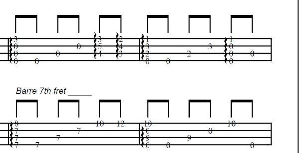 akaka-music-222