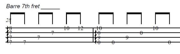 akaka-music-333