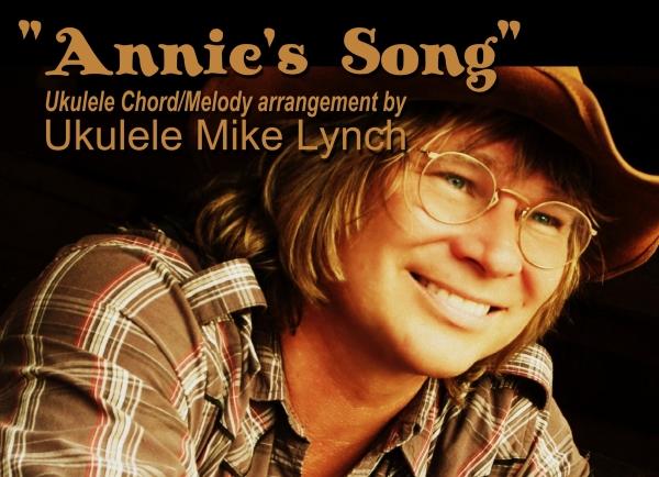 Annie Chod Mel Blog header