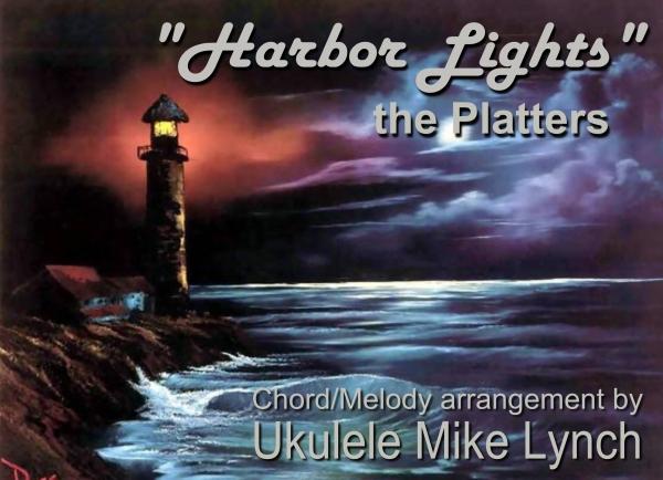 harbor lights blog header