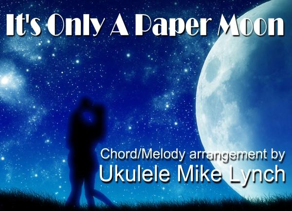 paper moon blog header