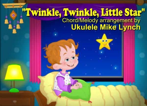twinkle blog header