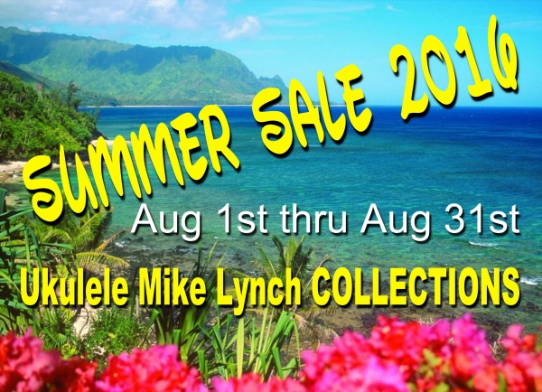 Summer Sale NEW blog header