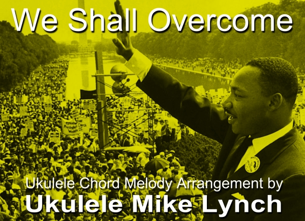 we shall overcome blog header