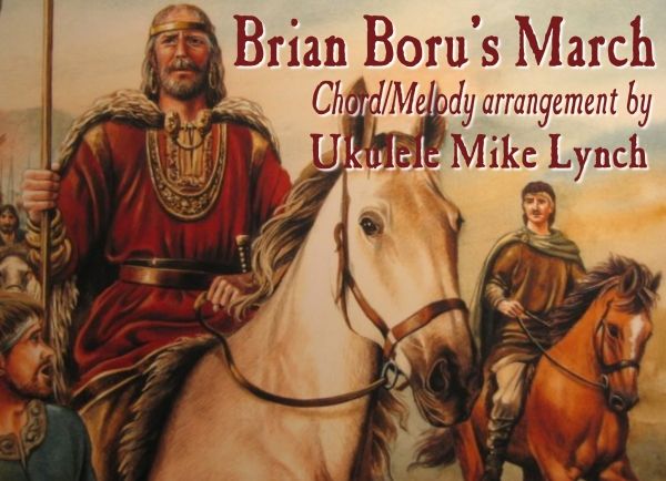 brian-boru-blog-header