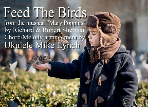 feed the birds blog header.jpg