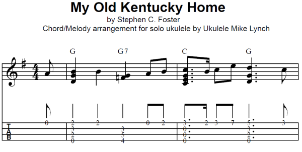 kentucky-home-1