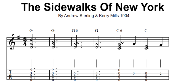 Sidewalks jazz into.PNG