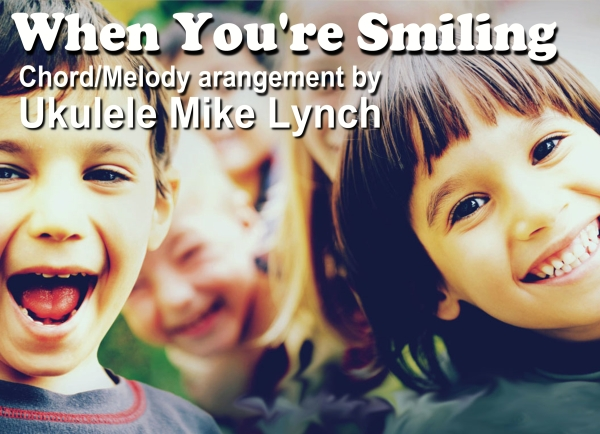 Smiling blog header.jpg