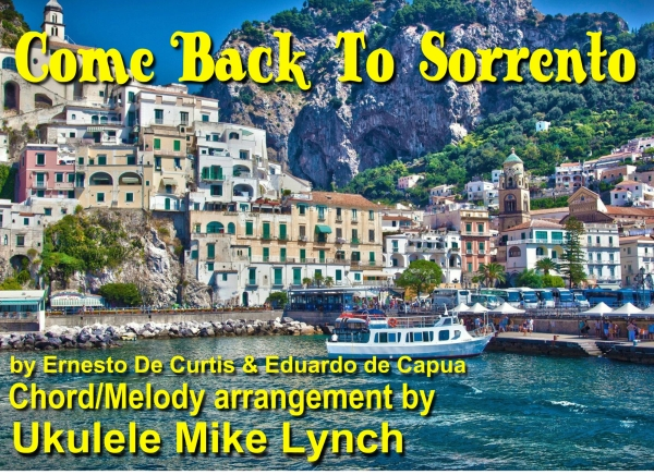 sorrento-blog-header