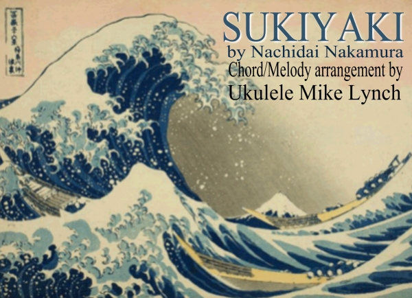 sukiyaki-blog-header
