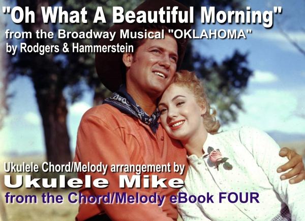 beautiful-morning-blog-header-final