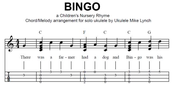 bingo 1.PNG