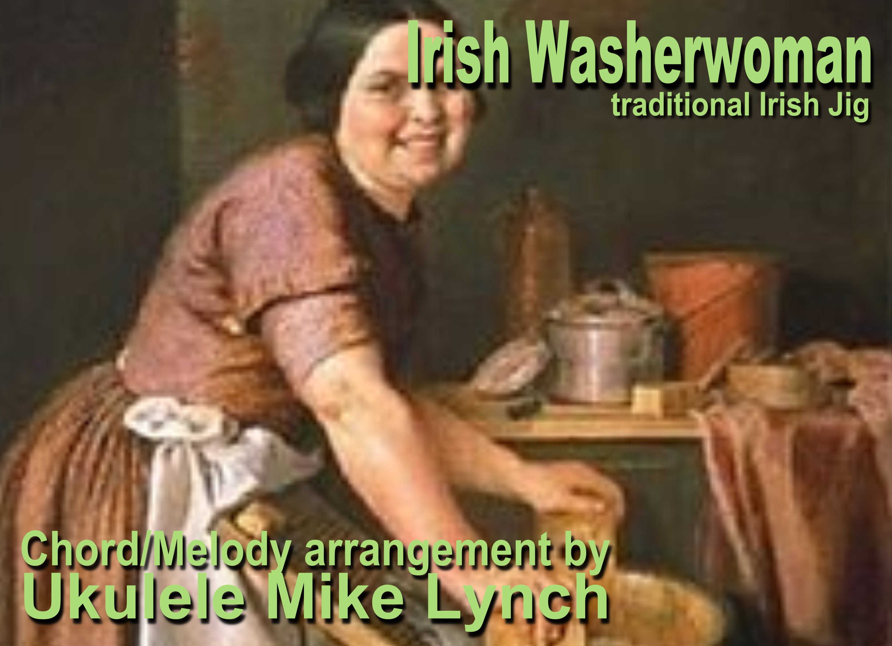 Irish Jig header.jpg