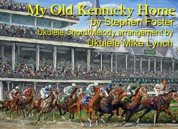 kentucky-home-blog-header