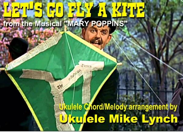 kite-complete