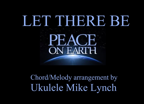 Let There Be Peace Blog Header.jpg