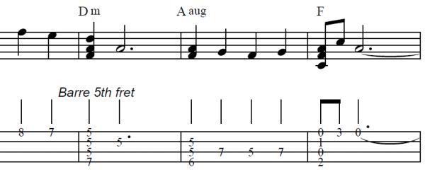 loving-chorus