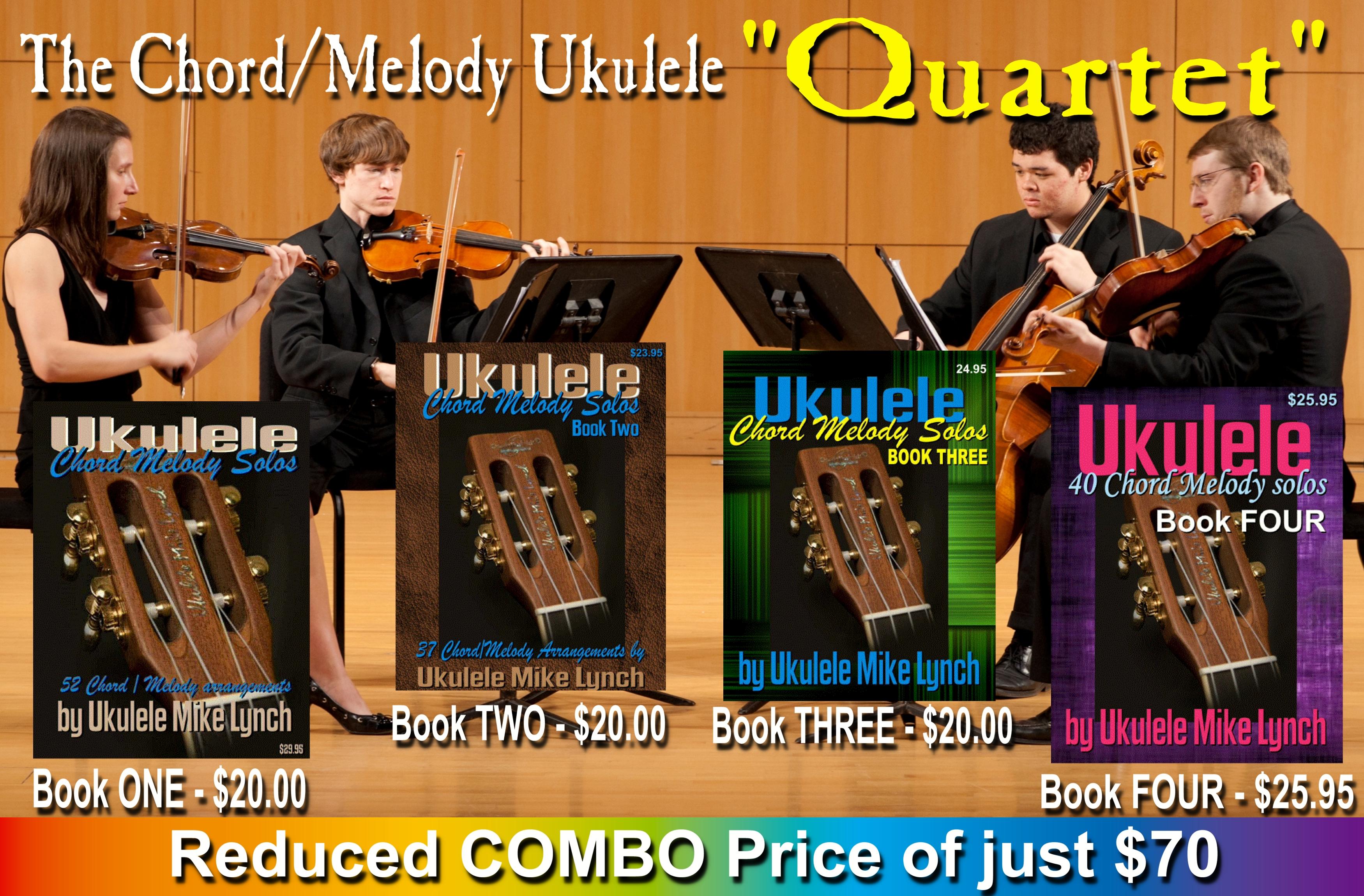 quartet-combo-image