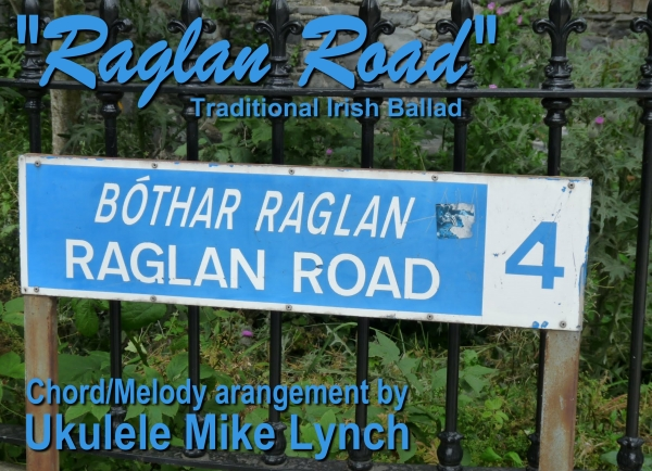 raglan-blog-header