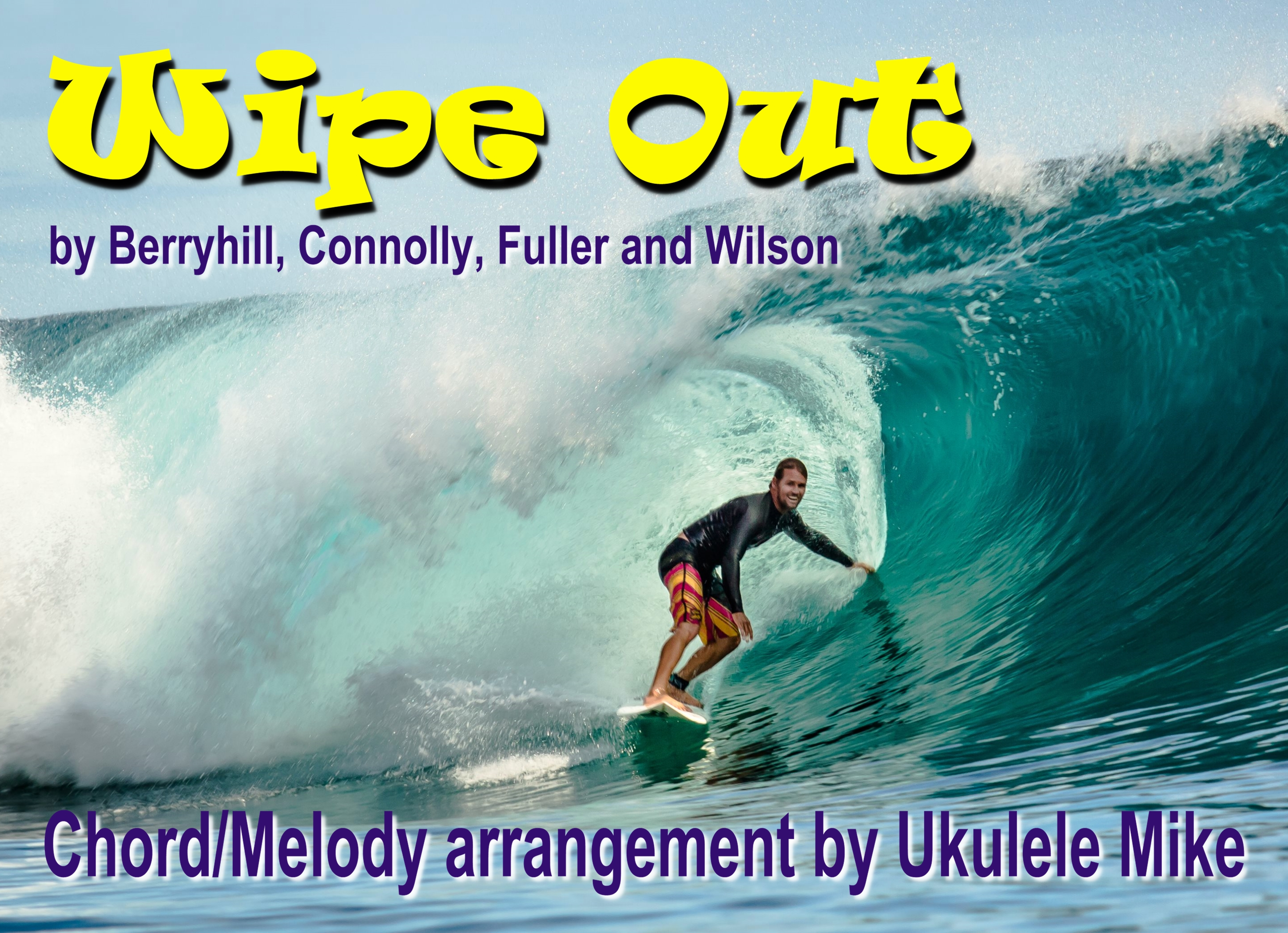 wipe-out-blog-header