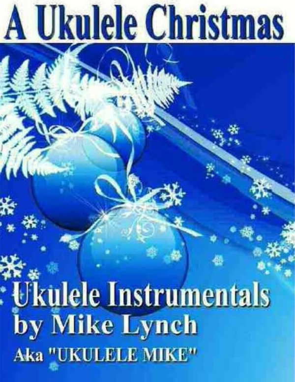 a-ukulele-christmas-blog-2016cove