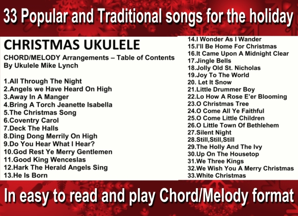 christmas-chord-melody-contents-banner