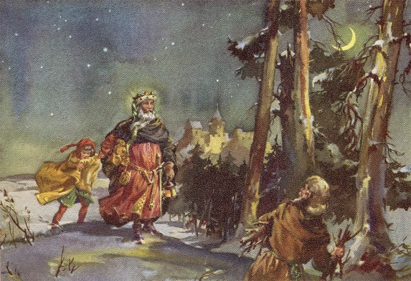 good-king-wenceslas-christmas-card-sent-by-royal-doulton-in-the-1950s