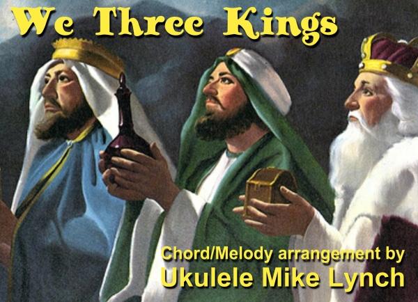 We three kings header.jpg