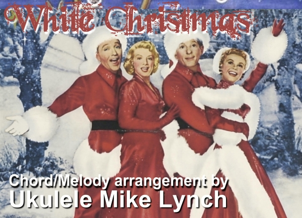 white christmas headerjpg