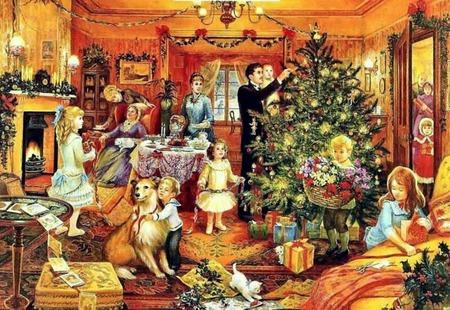 famiglia_Natale.jpg