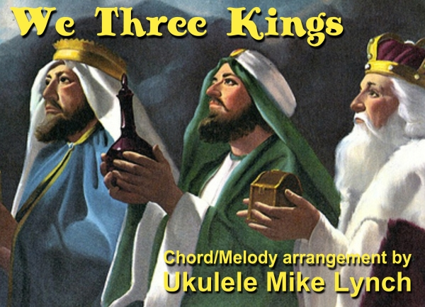 We three kings header.jpg