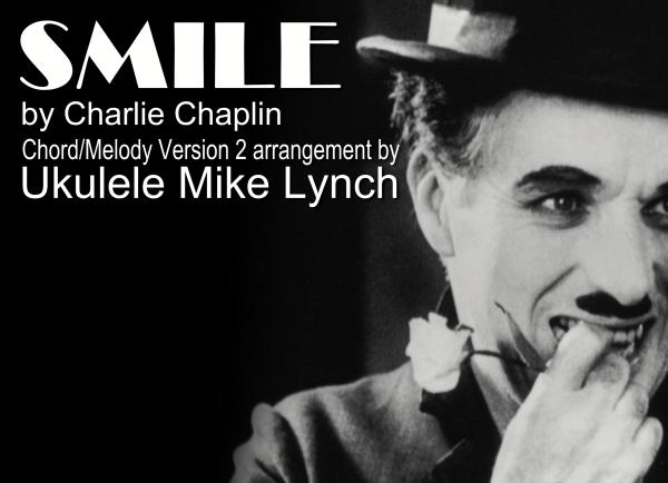 smile-2-blog-header.jpg