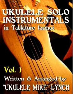 cover-solo-instrumentals