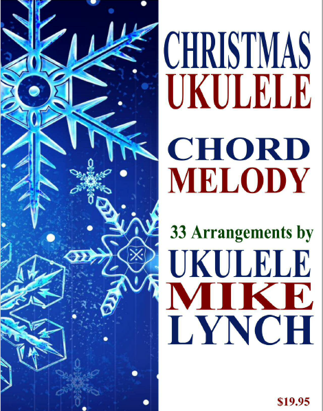 Christmas Chord Melody eBook cover.PNG